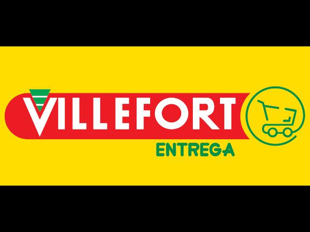 Logo do Supermercado Online